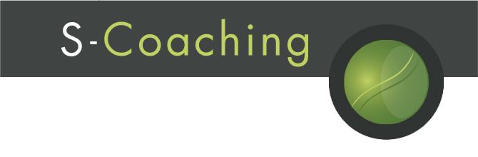 s-coaching
